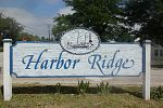 Harbor Ridge