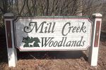 Mill Creek Woodlands