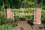 Chippendale