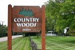 Country Woods