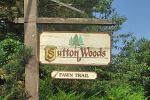 Sutton Woods