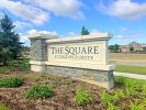 The Square at Goodings Grove