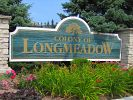 Colony of Longmeadow