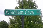 Windham Cove