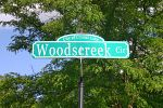 Woodscreek