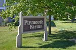 Plymouth Farms