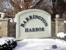 Barrington Harbor Estates