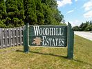 Woodhill Estates
