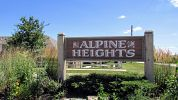 Alpine Heights