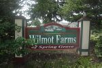 Wilmot Farms