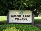 Moon Lake Village