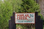Poplar Creek