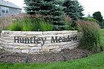 Huntley Meadows