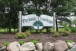Parkside Crossing