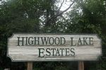 Highwood Lake Estates