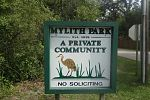 Mylith Park