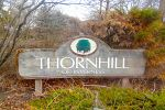 Thornhill Estates
