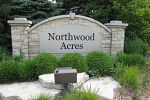 Northwood Acres