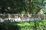 Huntington Ridge