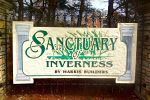 Sanctuary of Inverness