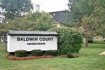 Baldwin Court