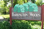 Barrington Woods