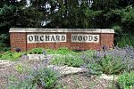 Orchard Woods