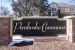 Pembroke Commons