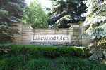 Lakewood Glen