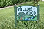 Willow Wood