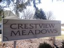 Crestview Meadows