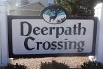 Deerpath Crossing