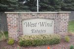 West Wind Estates
