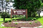 Saddle Club Estates