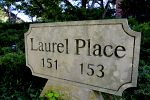 Laurel Place