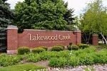 Lakewood Creek