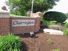 Charrington Estates