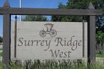 Surrey Ridge West