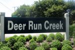 Deer Run Creek