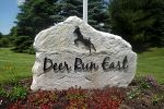 Deer Run East
