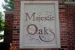 Majestic Oaks