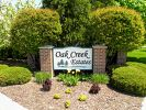 Oak Creek Estates