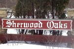 Sherwood Oaks