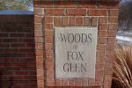 Woods of Fox Glen