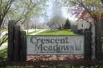 Crescent Meadows