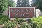 Barlina Place