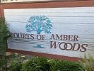 Courts of Amber Woods