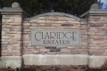 Claridge Estates