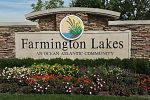 Farmington Lakes