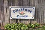 Chestnut Creek